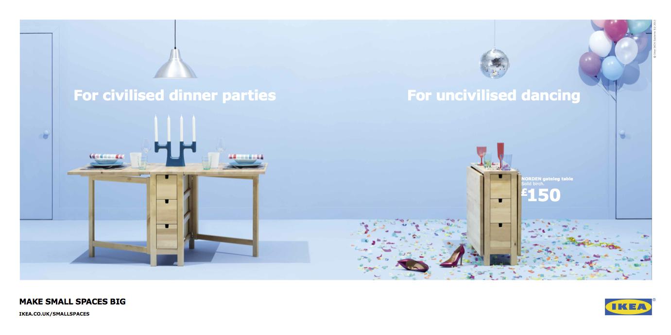 IKEA-small-space-table.jpg