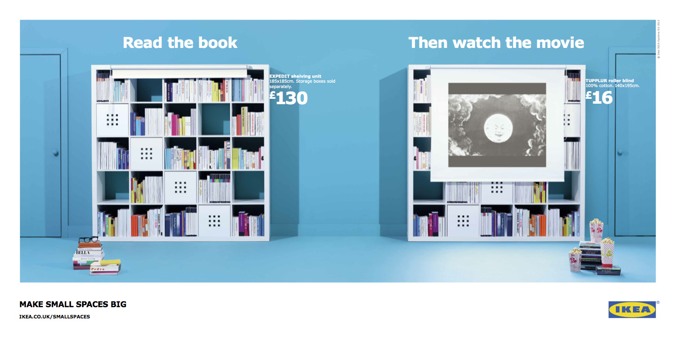 IKEA-small-space-blind1.jpg