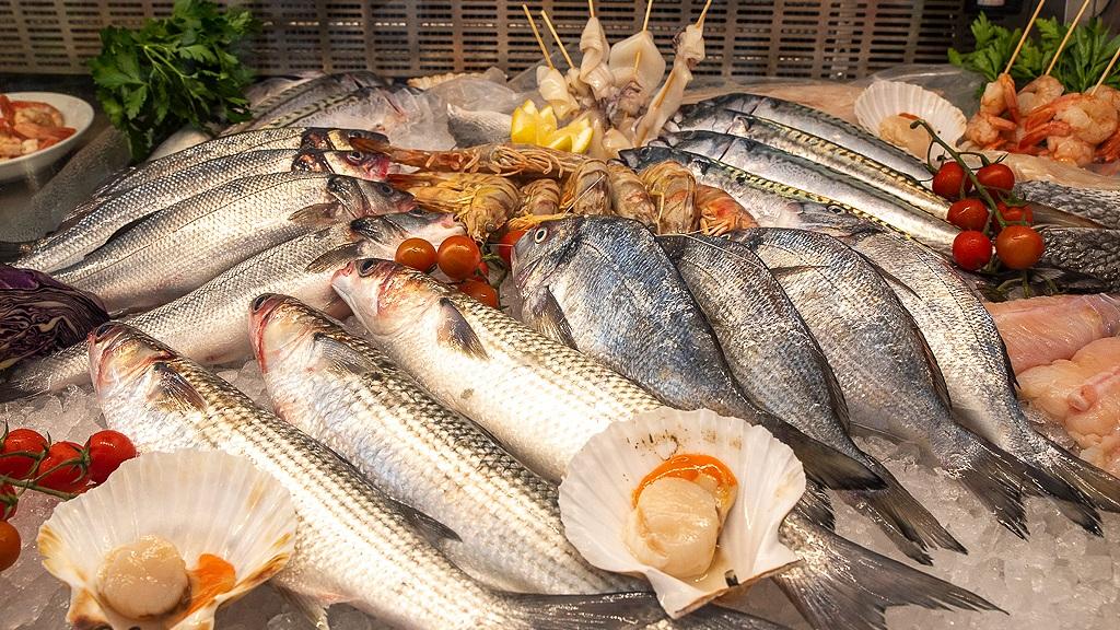 pesce-fresco-pescato-cervia-balmor