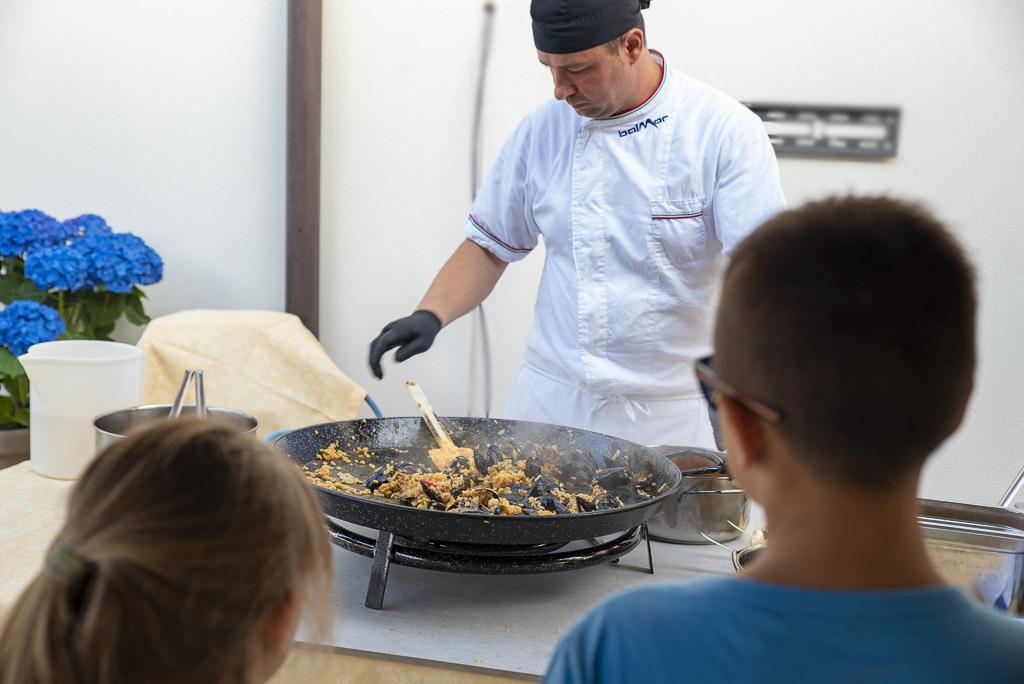 paella-ristorante-cuma-bagno-balmor-cervia-1.jpg