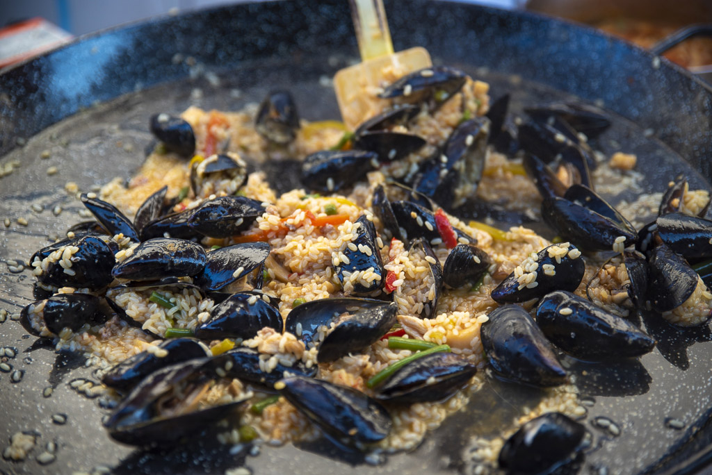 paella-ristorante-cuma-bagno-balmor-cervia-2.jpg