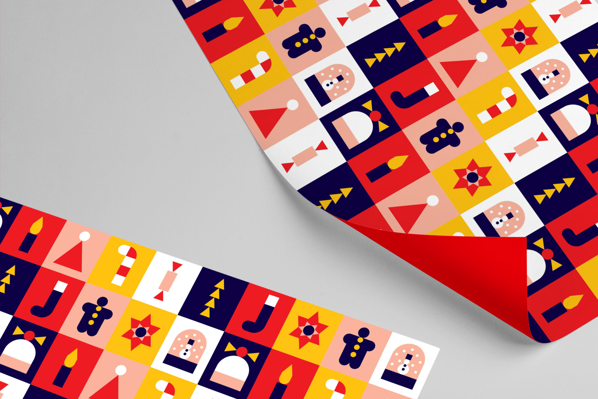 ABL-xmasparty-wrappingpaper-03.jpg