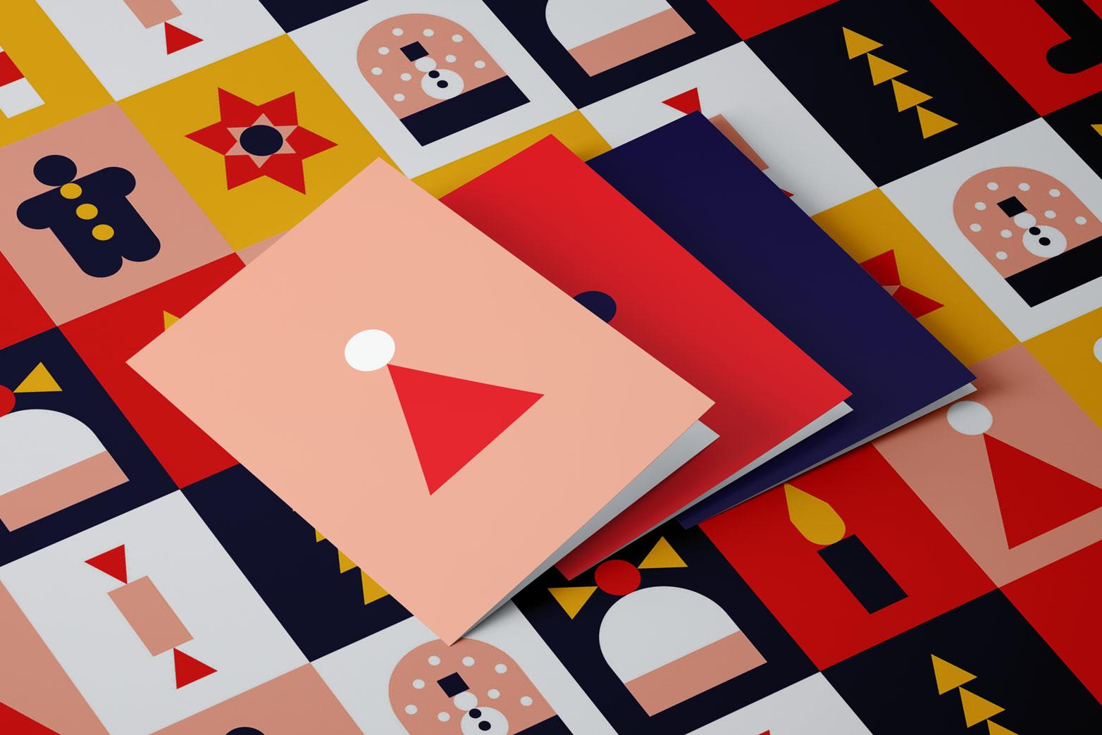 ABL-xmasparty-card-02.jpg