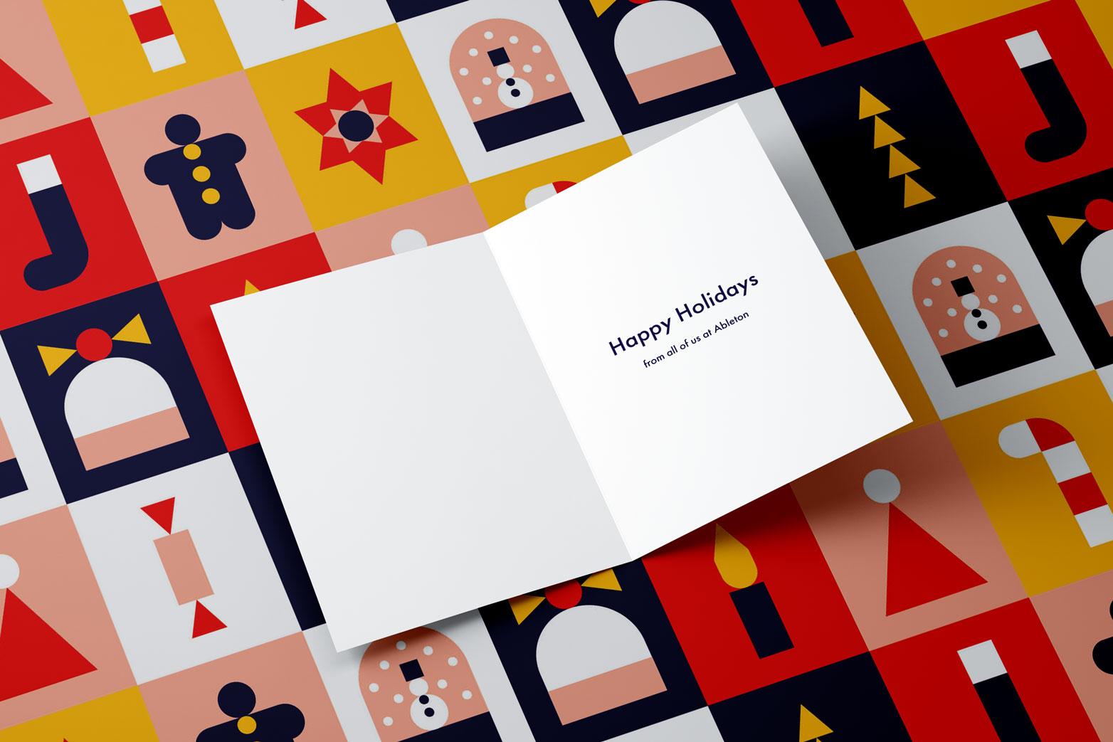 ABL-xmasparty-card-06.jpg