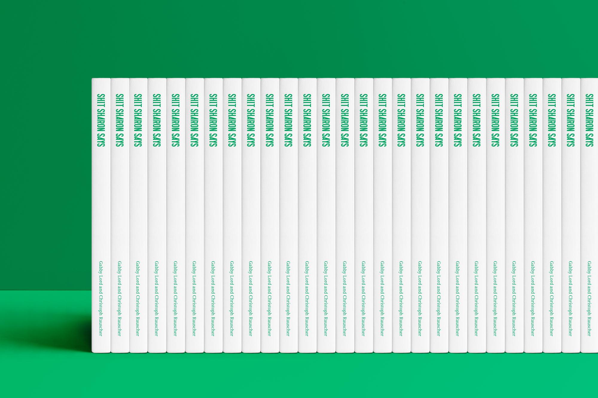 book-of-sharonisms-mockup-02.jpg