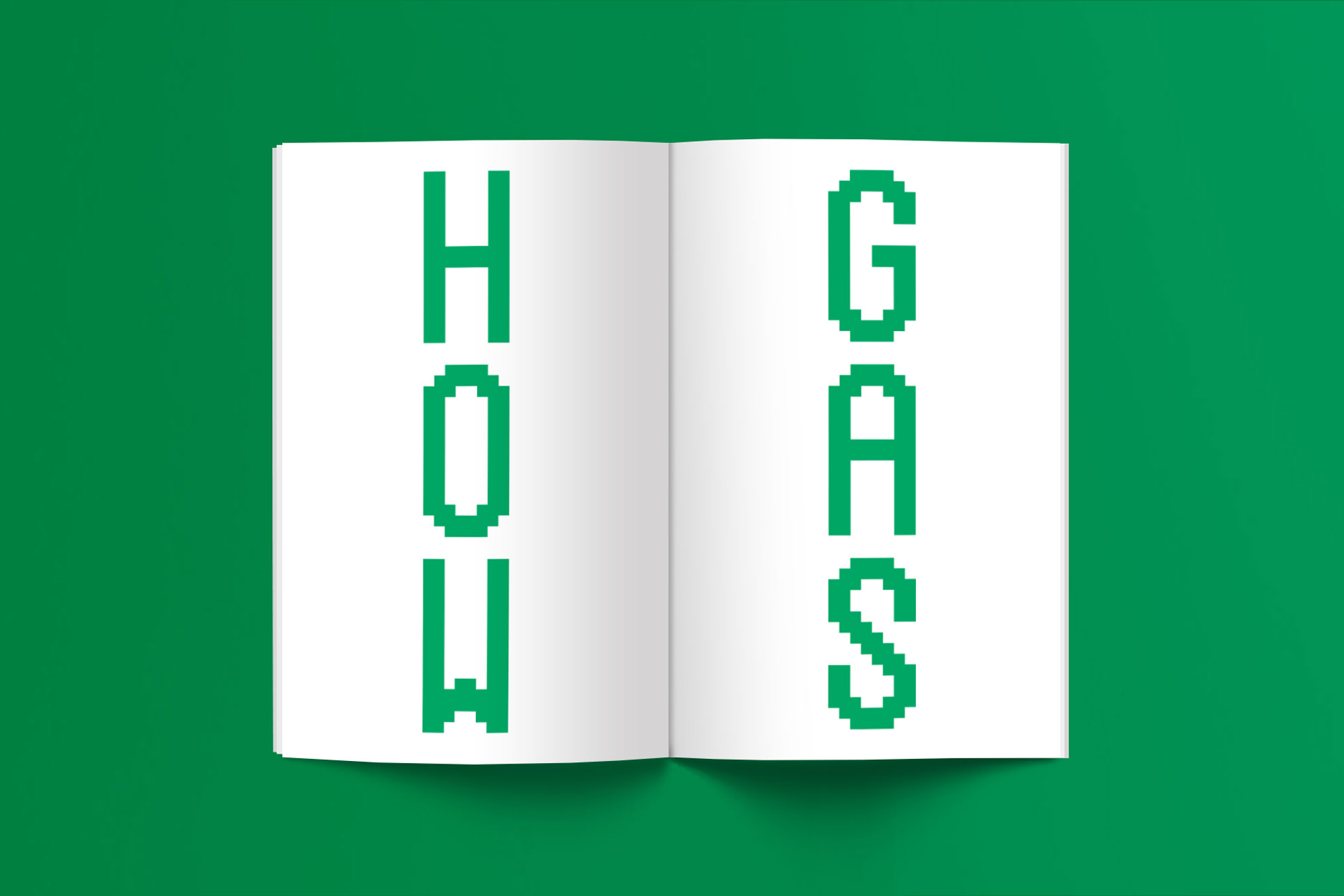 book-of-sharonisms-mockup-spread-07.jpg