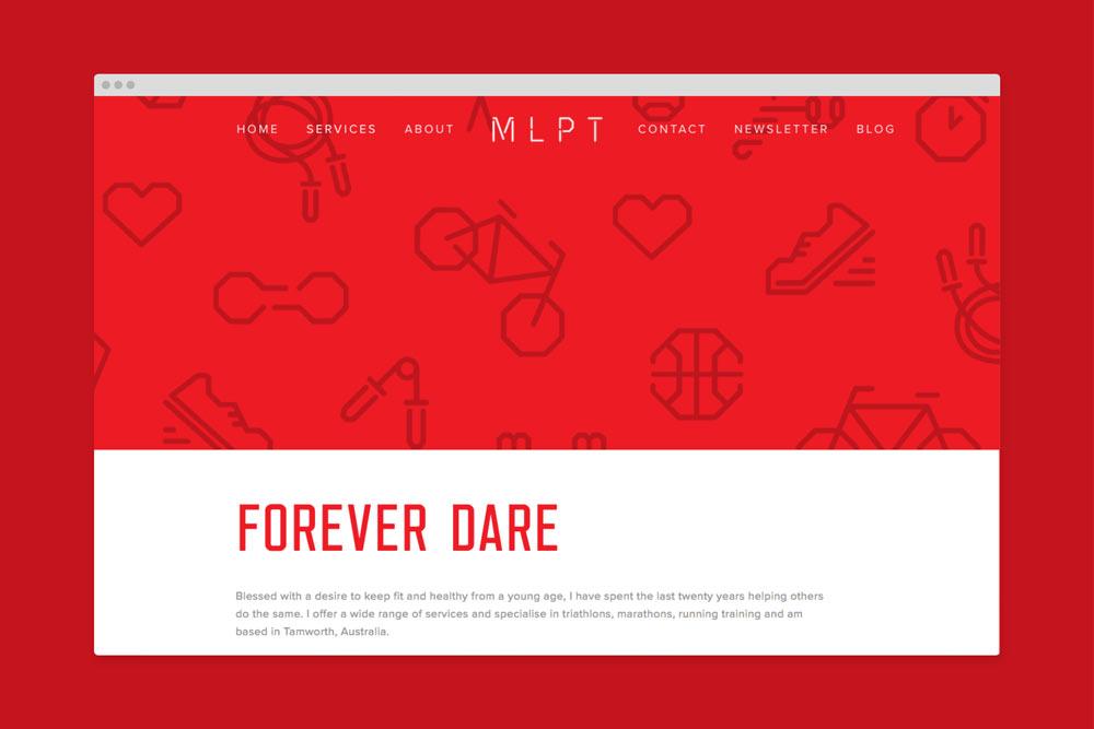 gl-mlpt-website-01.jpg