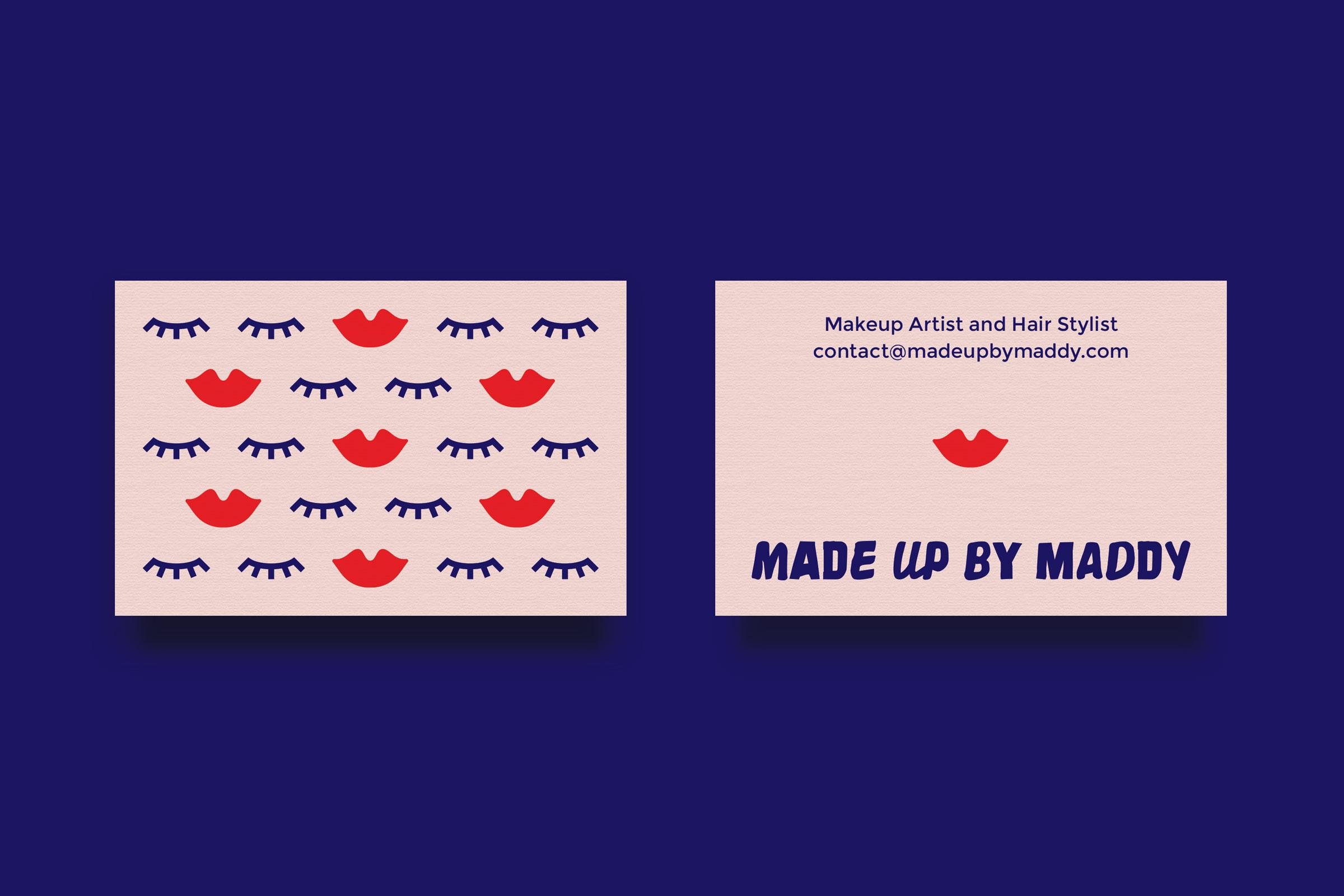 MUBM-FOLIO-BUSINESSCARDS.jpg