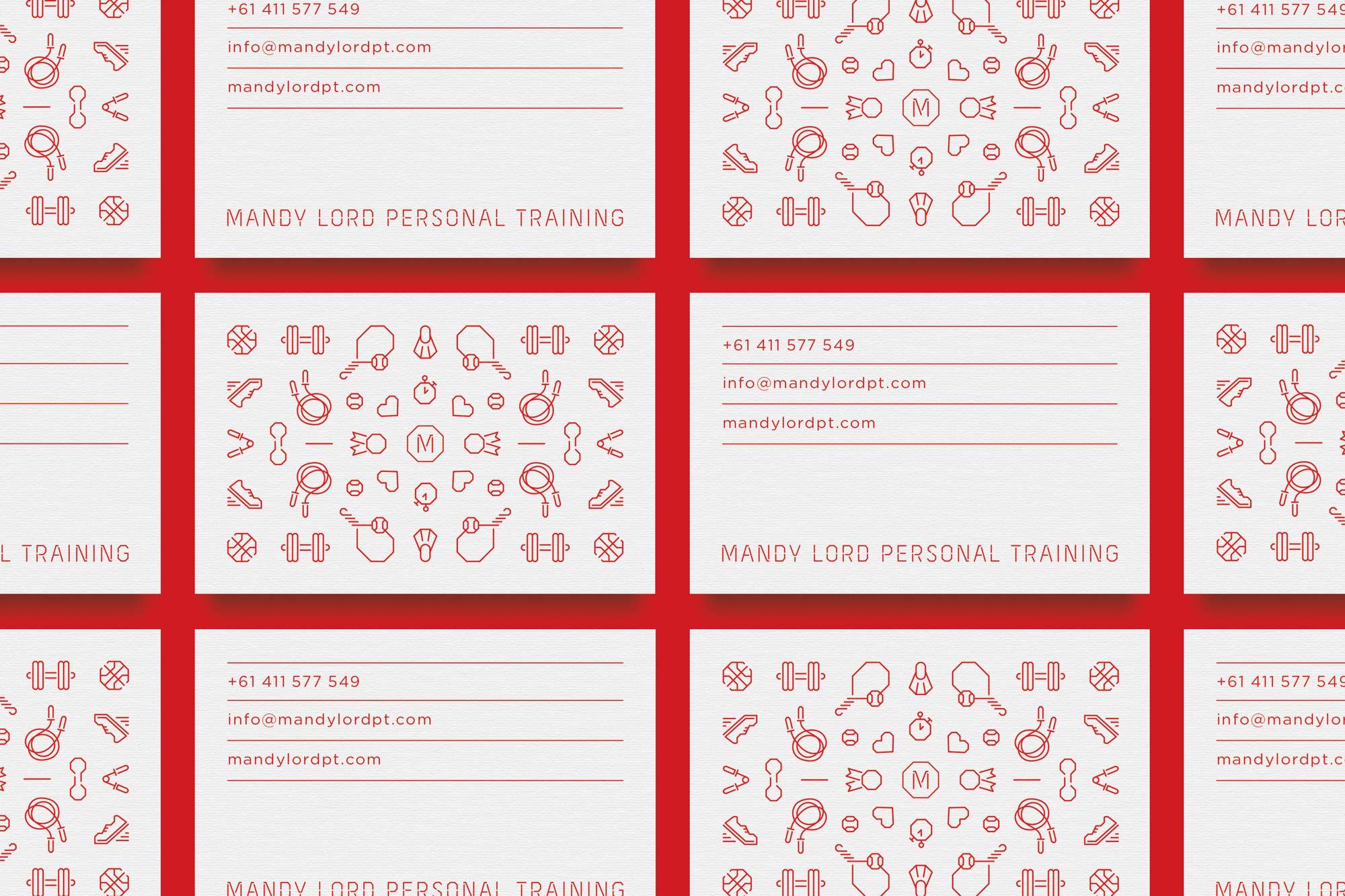 gl-mlpt-businesscards.jpg