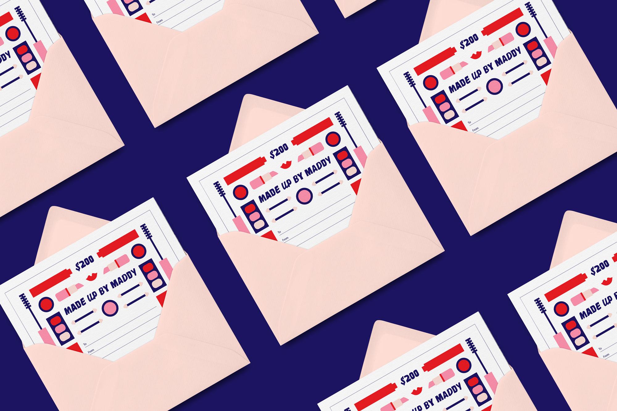 gl-mubm-giftcards-02.jpg