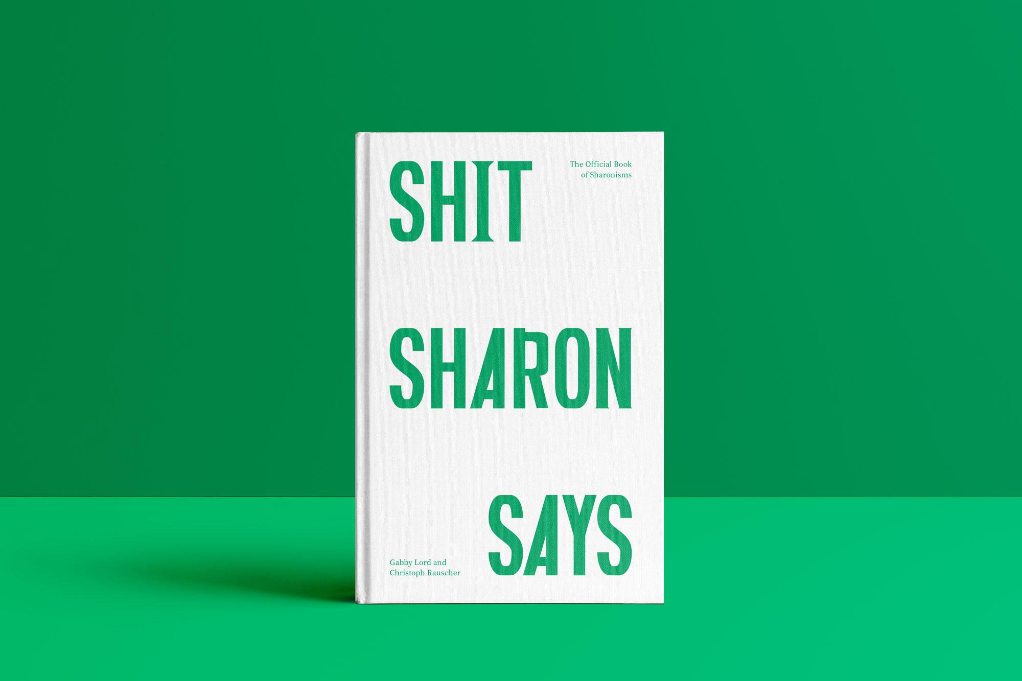 book-of-sharonisms-mockup.jpg