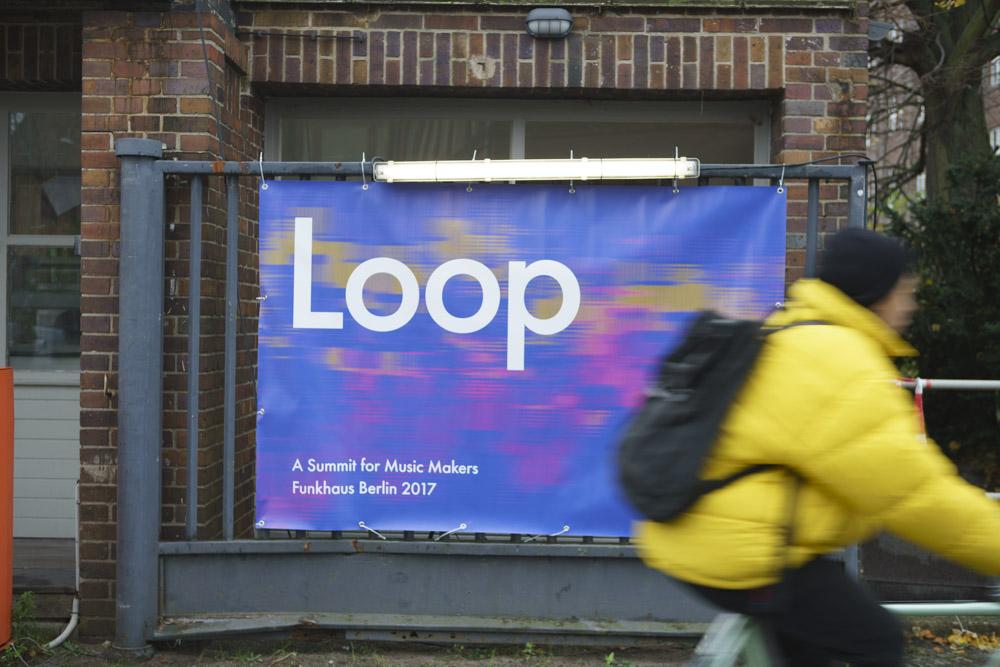 Loop2017-©MaxZerrahn-00586.jpg