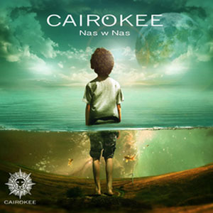 NAS W NAS/ by CairoKee   BUY IT