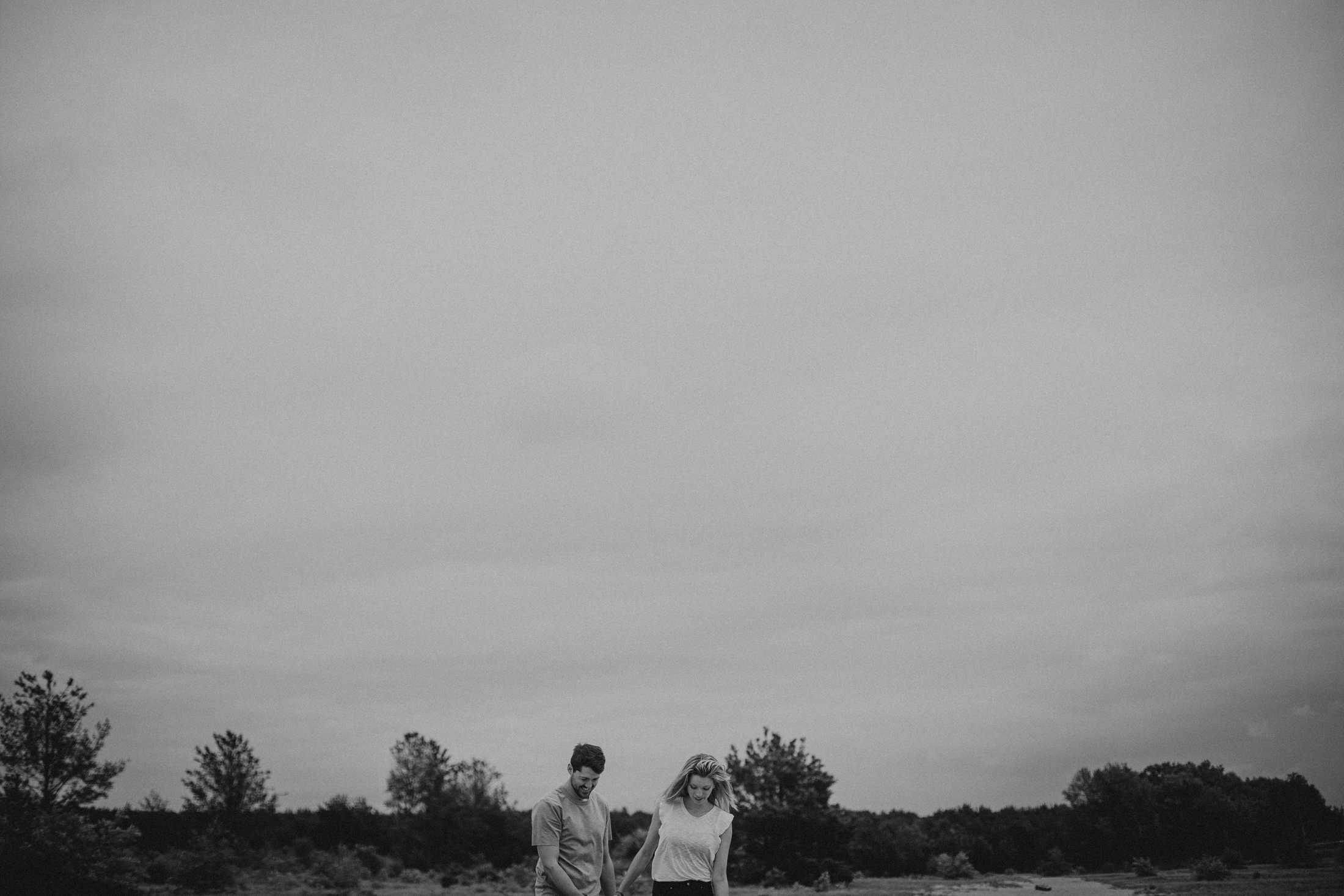 ANNABELLE&TOBI-13.jpg
