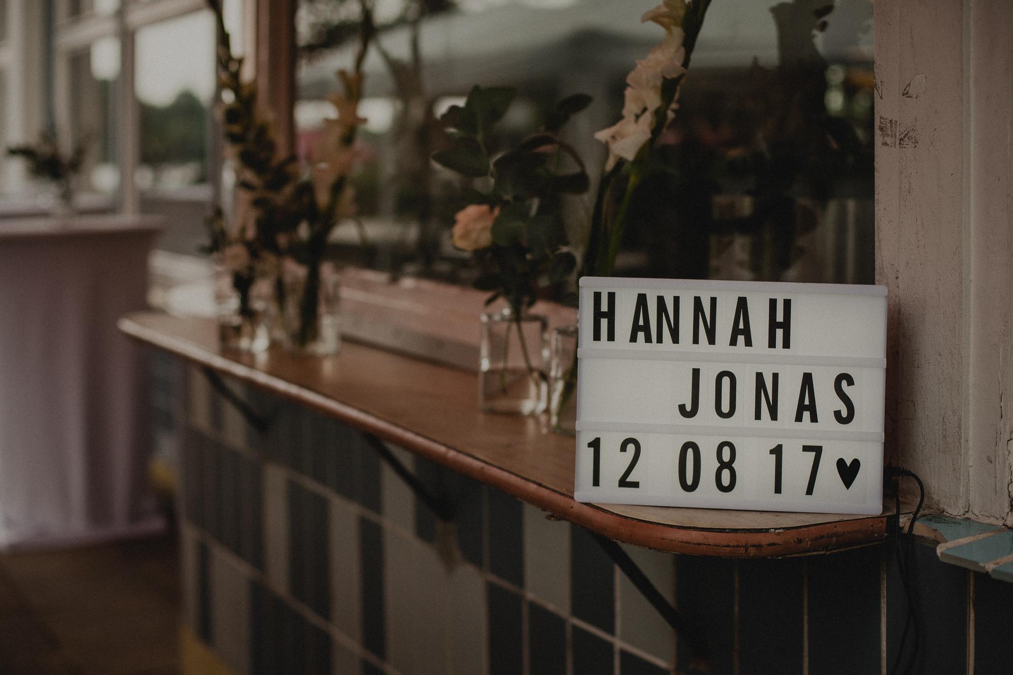 HANNAH&JONAS-25.jpg