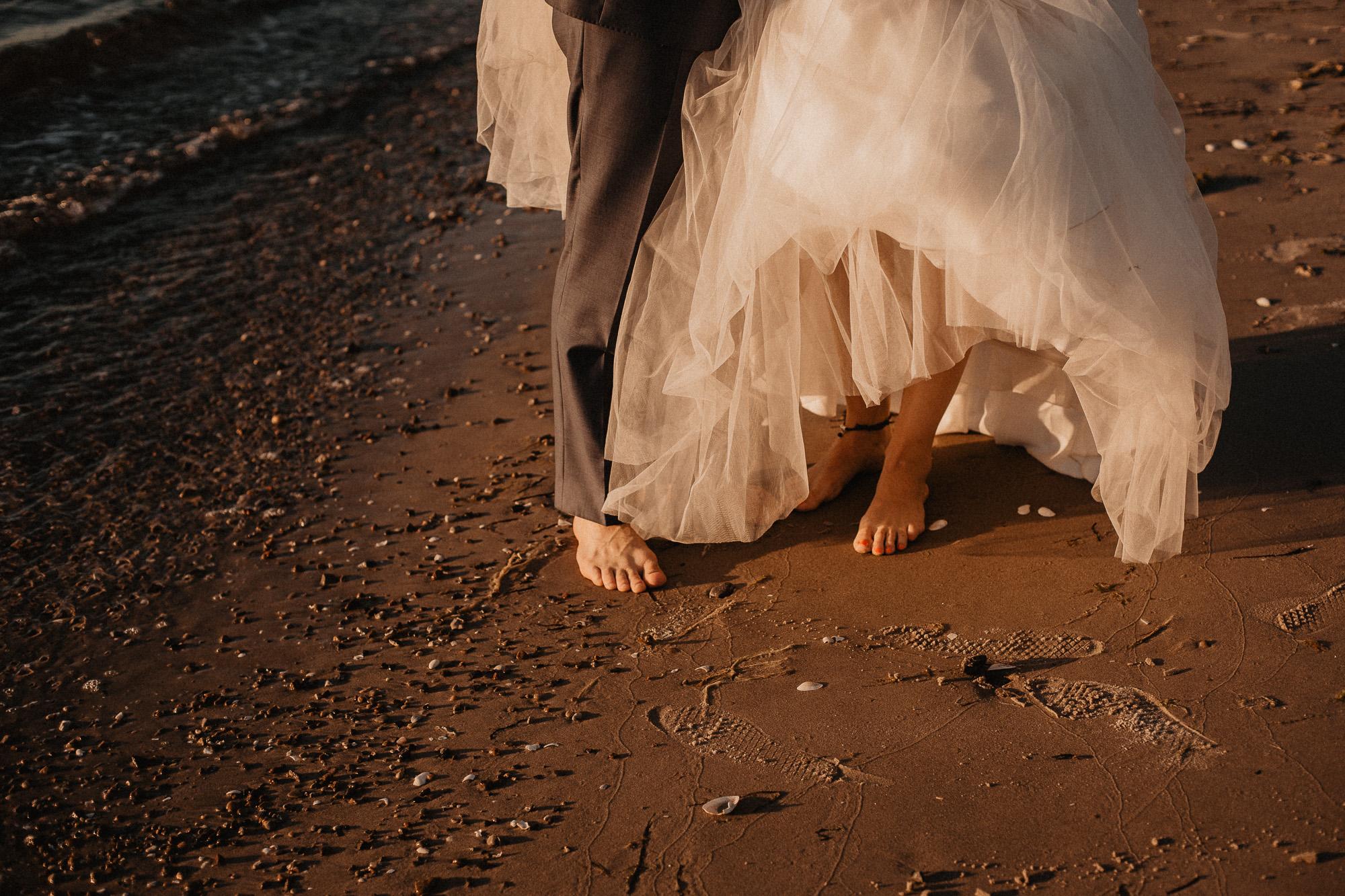Johanna&Tim_Blog-86.jpg