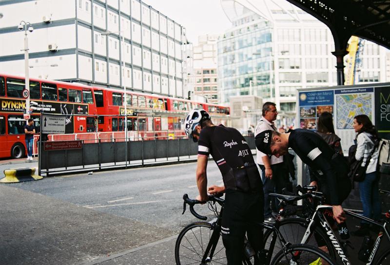 London092014Film-6.jpg