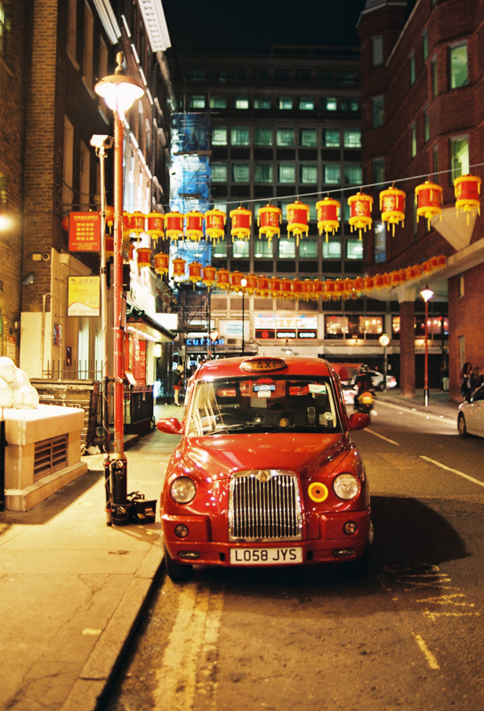 London092014Film-98.jpg
