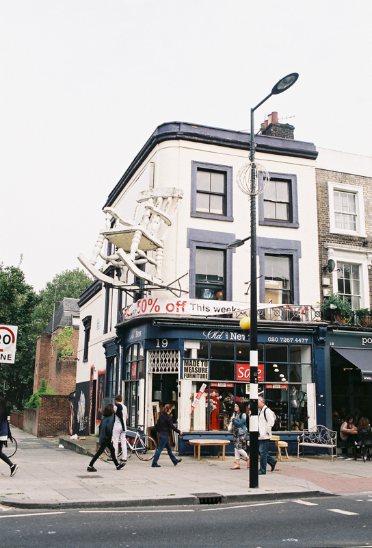 London092014Film-125.jpg