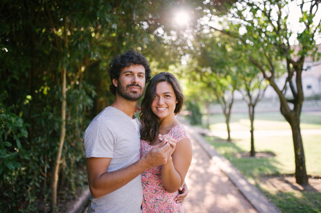 Marta&Daniel-6260.jpg