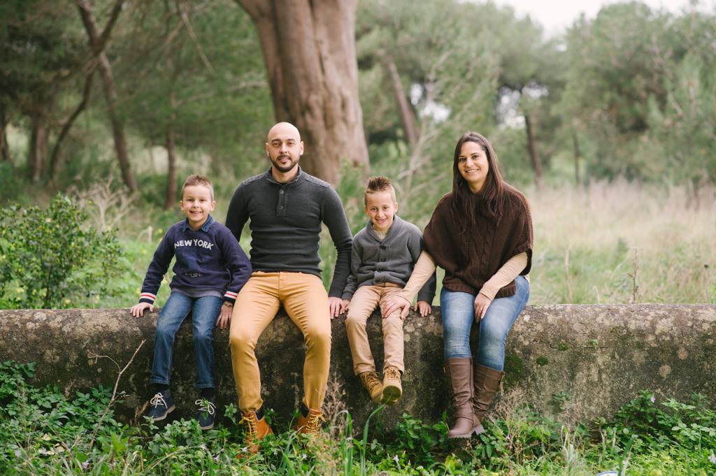 Família_Samouco-54.jpg