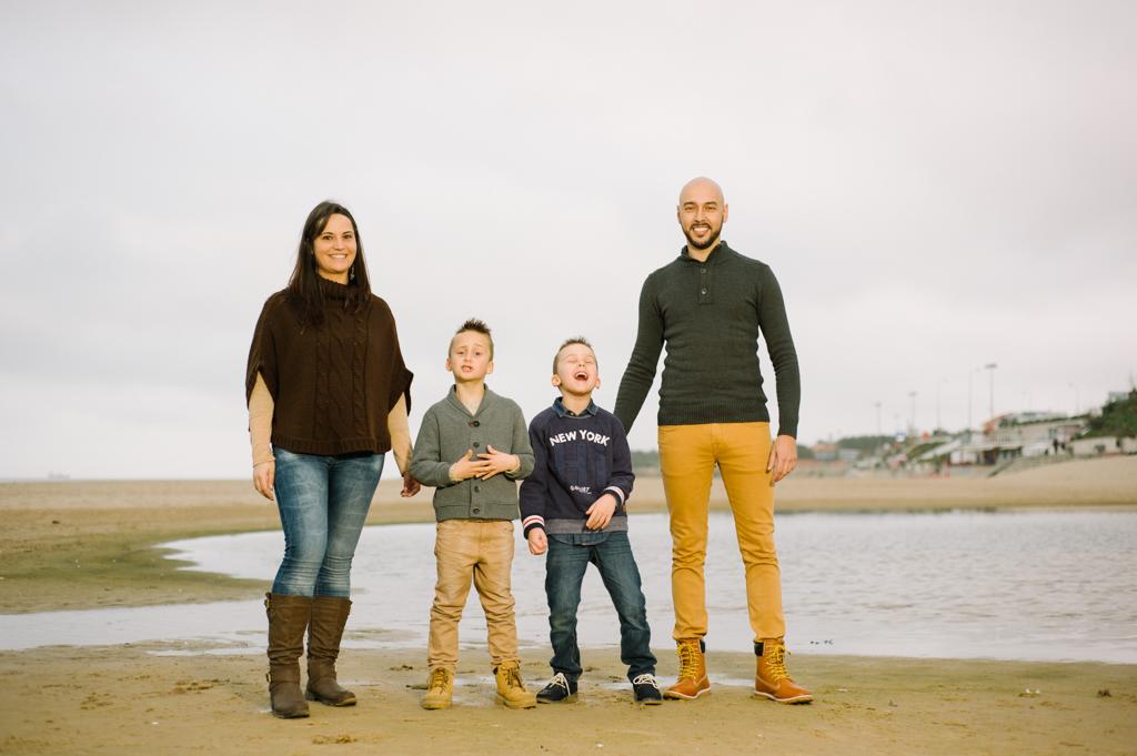 Família_Samouco-223.jpg