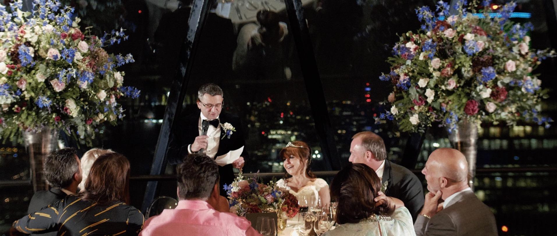 Full Wedding Film.jpg