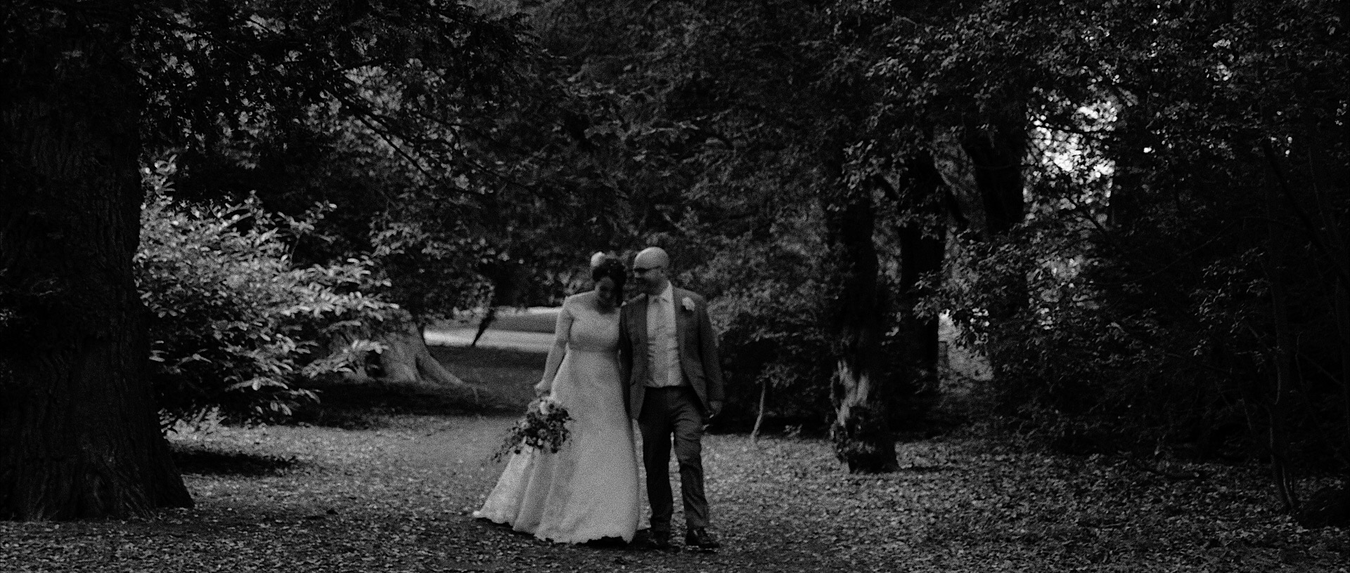 Rowan & Philip Wrest Park Bedforshire UK Wedding Videographer.jpg