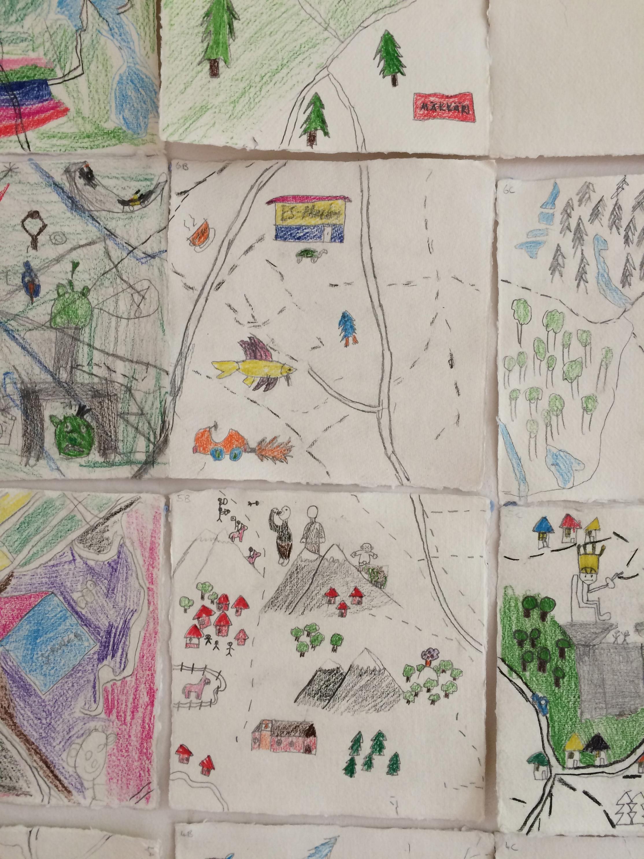l.koulu grid detail.1524.jpg