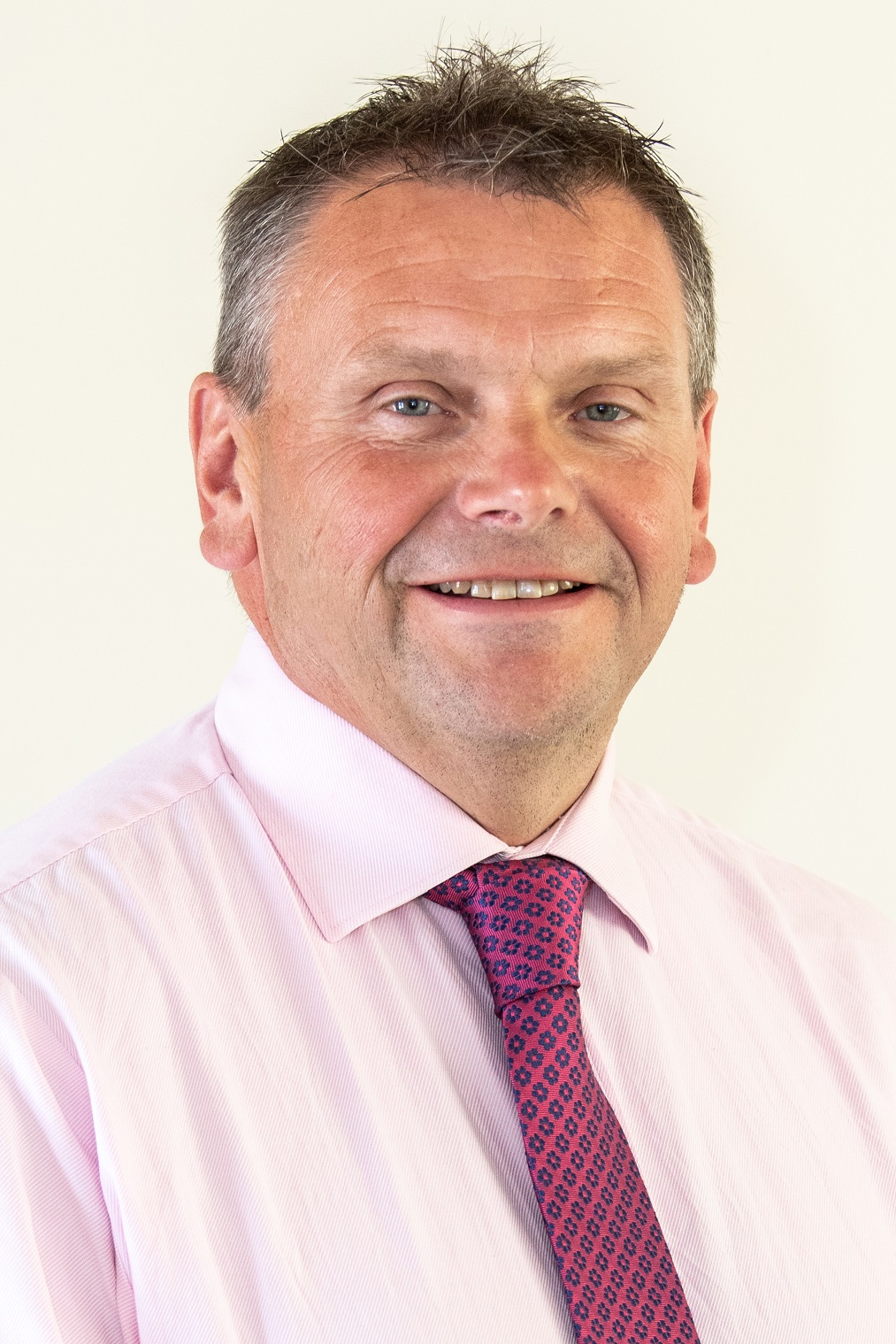 Tim Troman has joined Derbyshire-based Securiscape. Penguin PR: public relations, media and communications