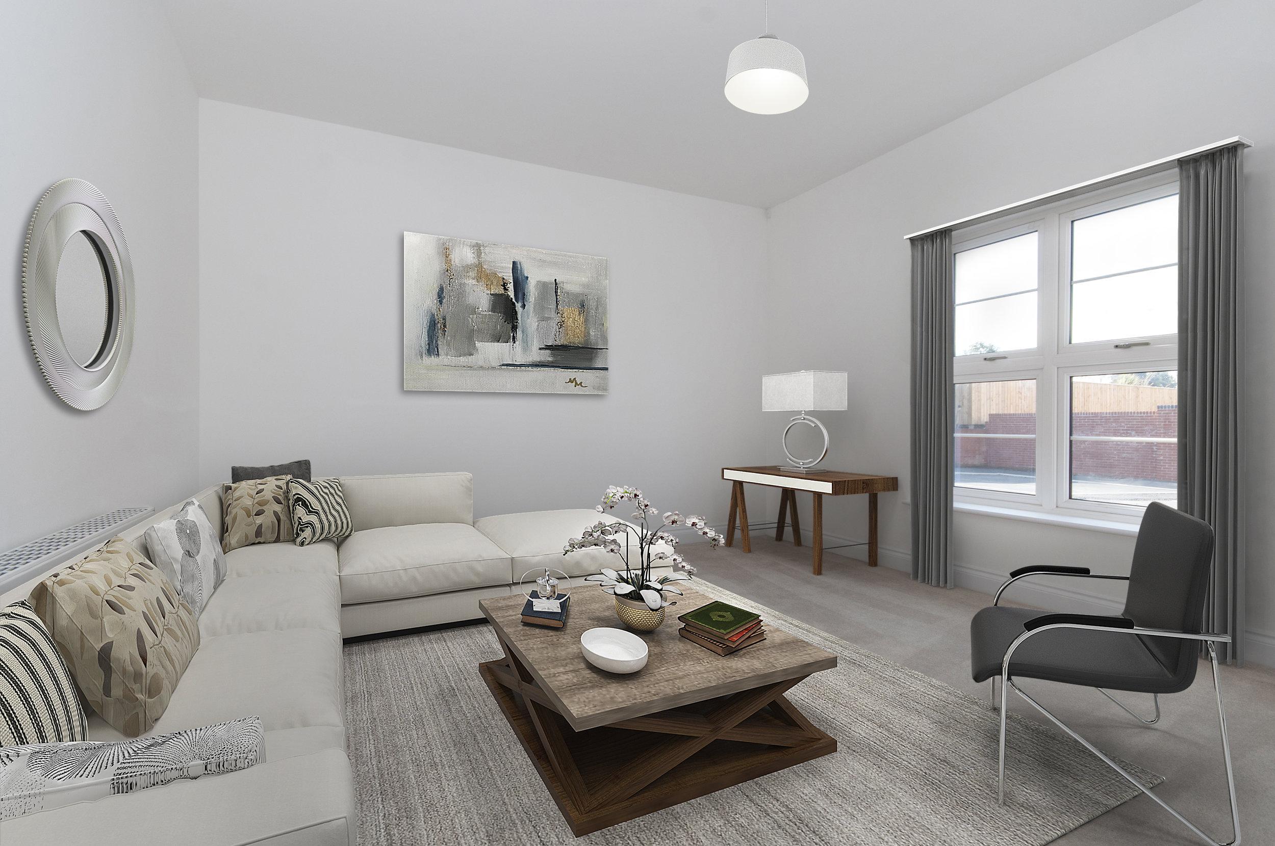 Plot 25 Living Room .jpg
