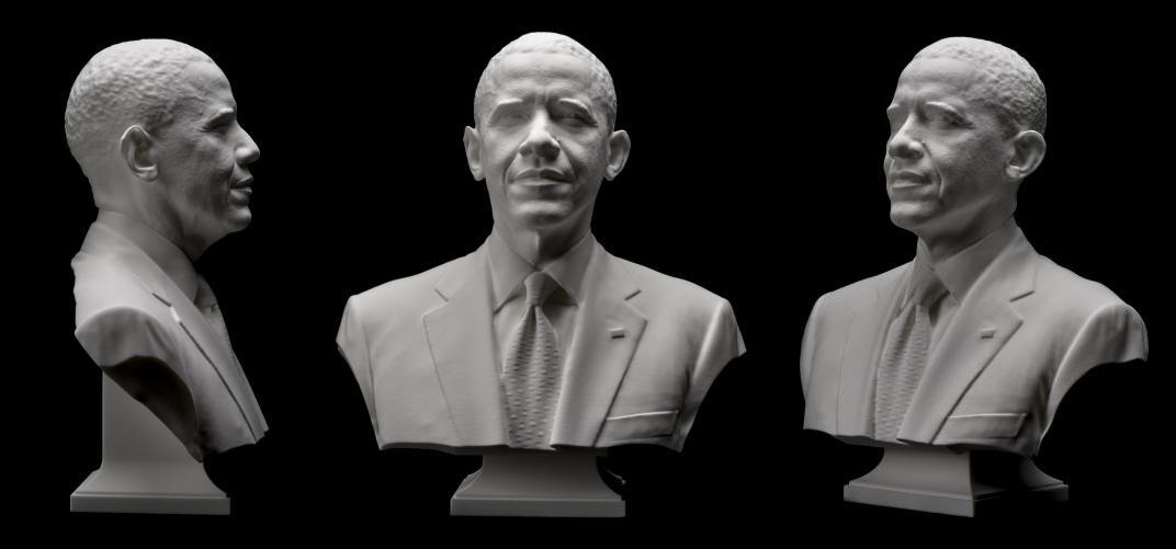 Obamafy.jpg