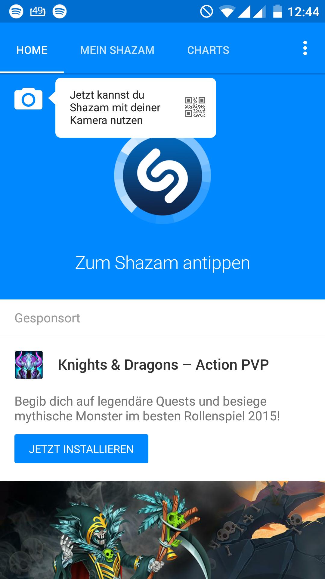 Screenshot_2015-11-13-12-44-44.png
