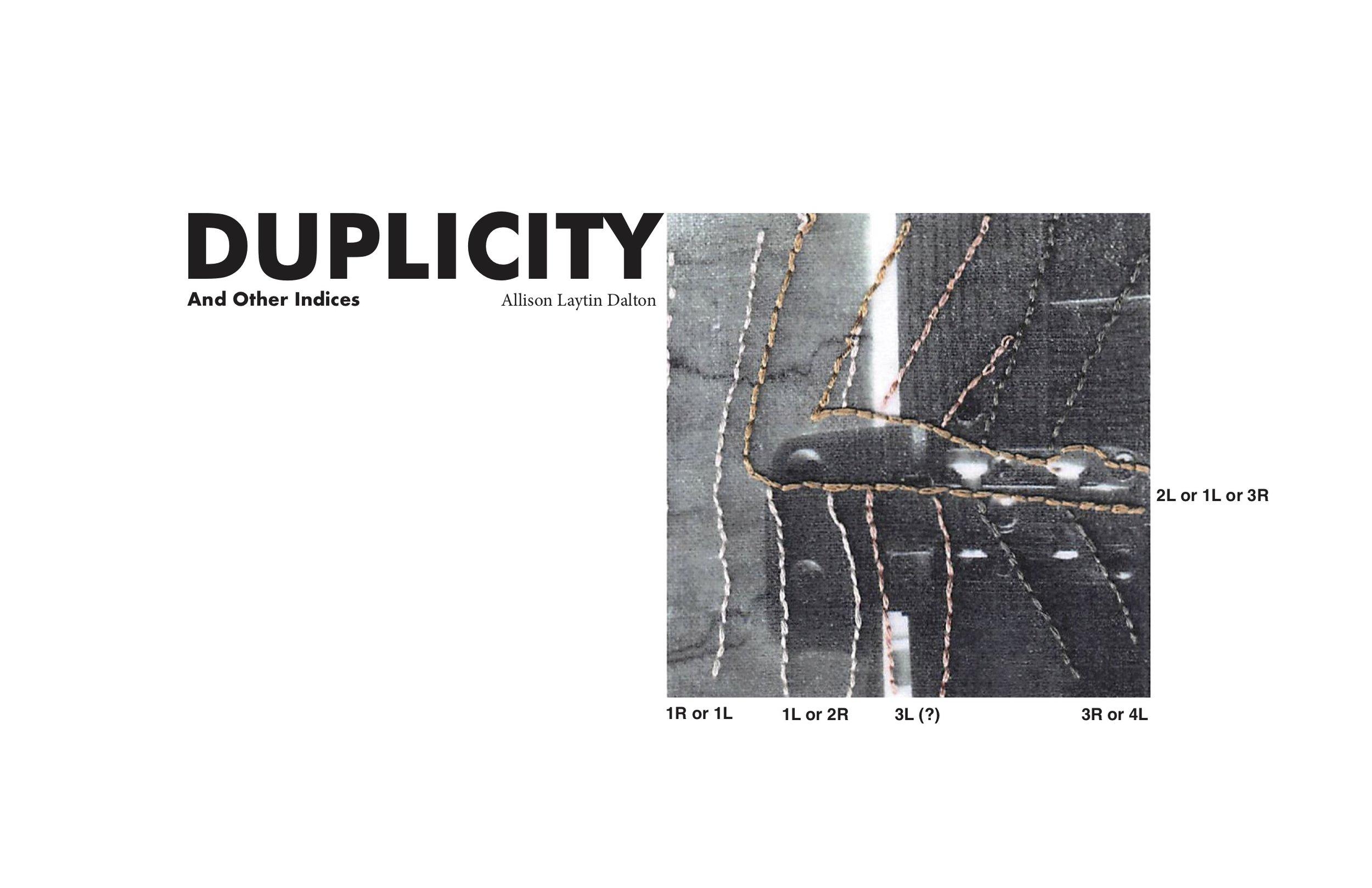 Duplicity.Layout 1.jpg