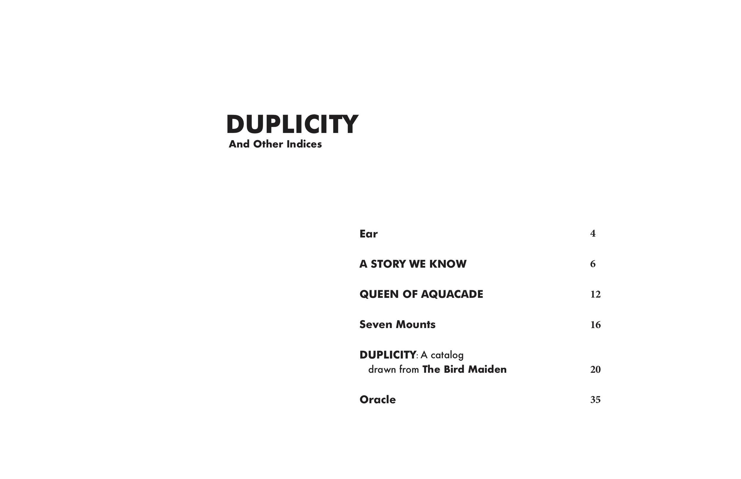 Duplicity.Layout 3.jpg