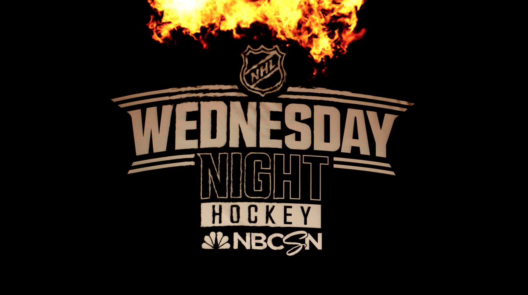 NBC///NHL 2020'Season opener/// commercials. - otherfilms and NBC Sports brought Me along as a Director of photography