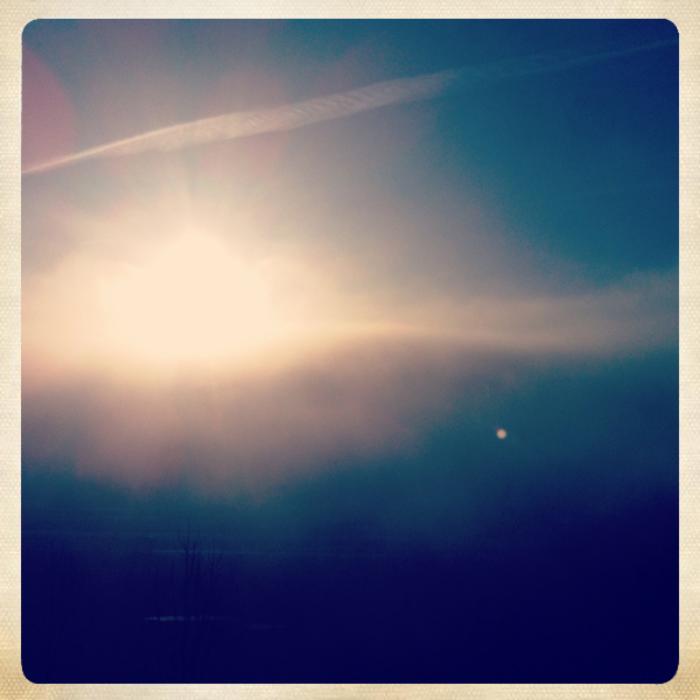 Blue sky polaroid.jpg