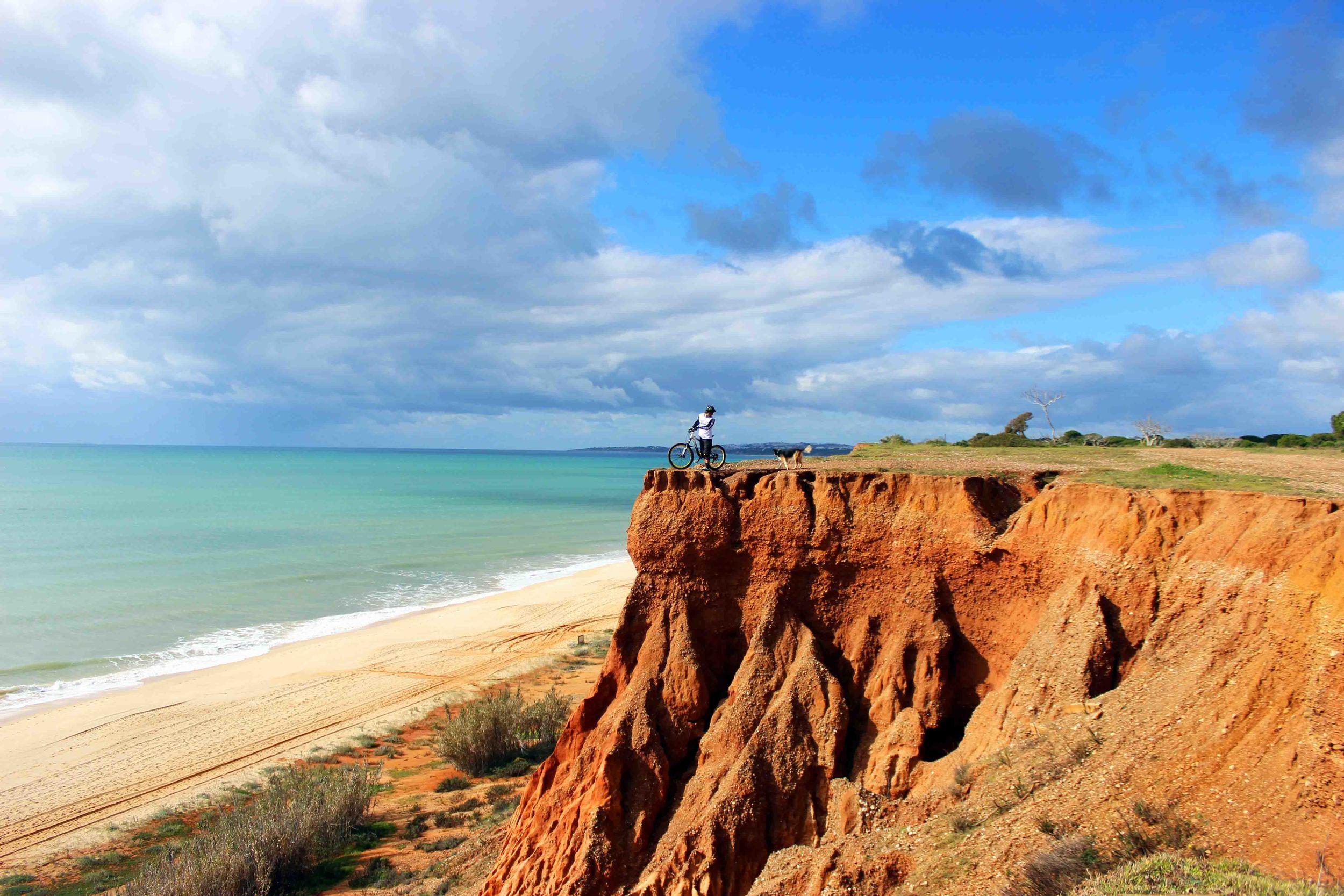 EM_Algarve_Slide01.jpg