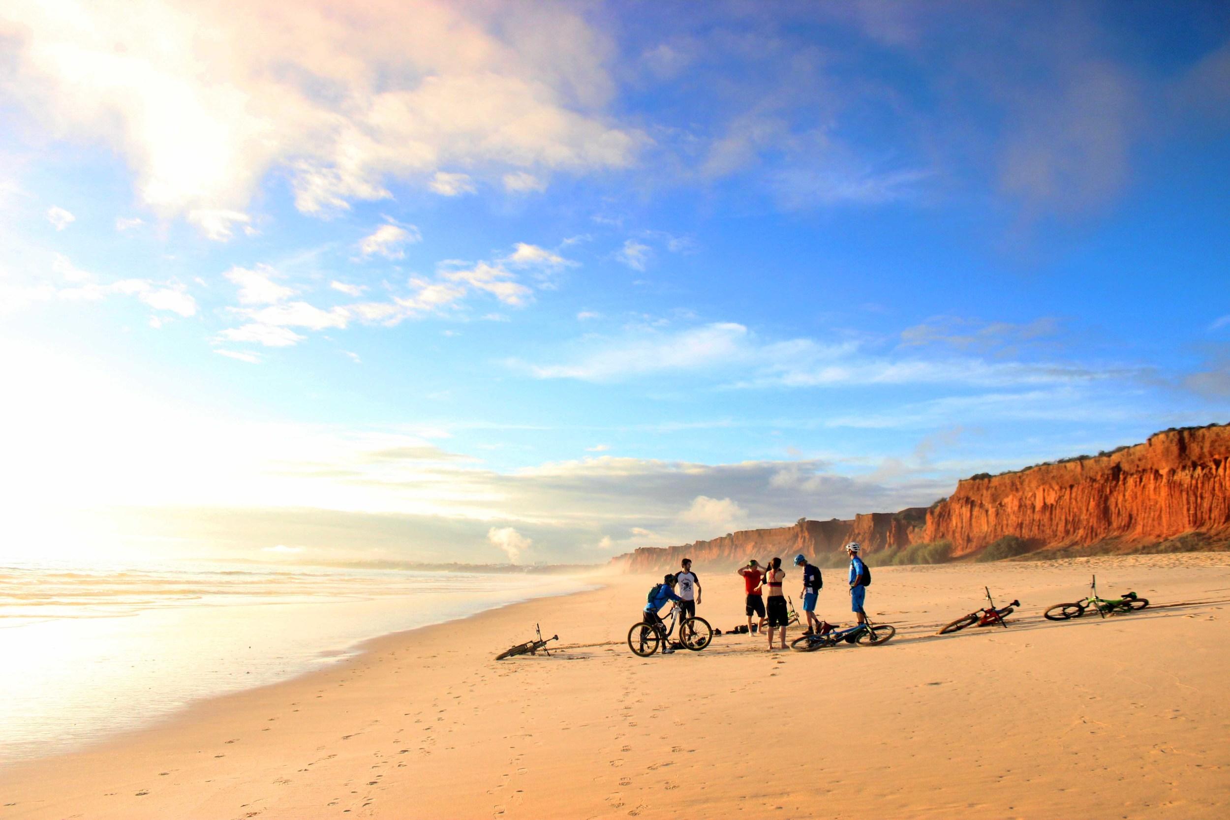 EM_Algarve_Slide05.jpg