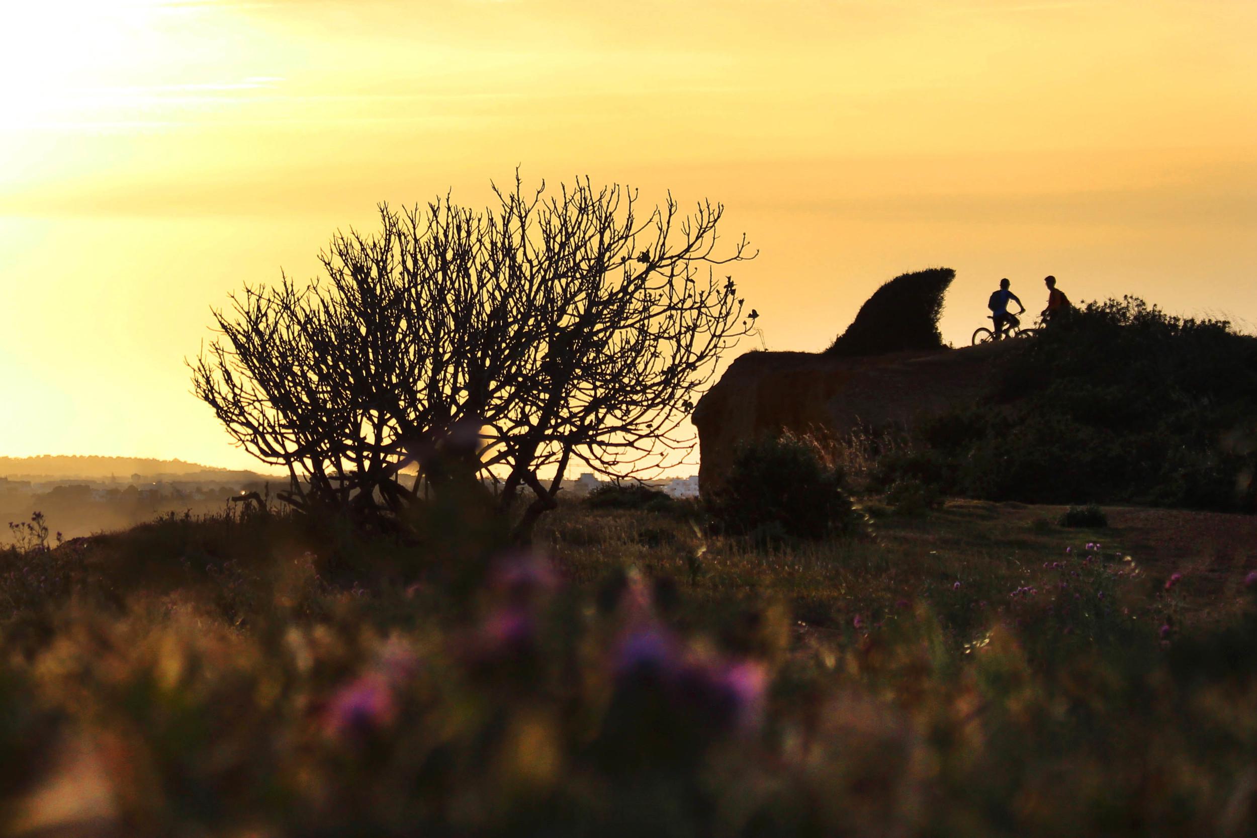 EM_Algarve_Slide06.jpg