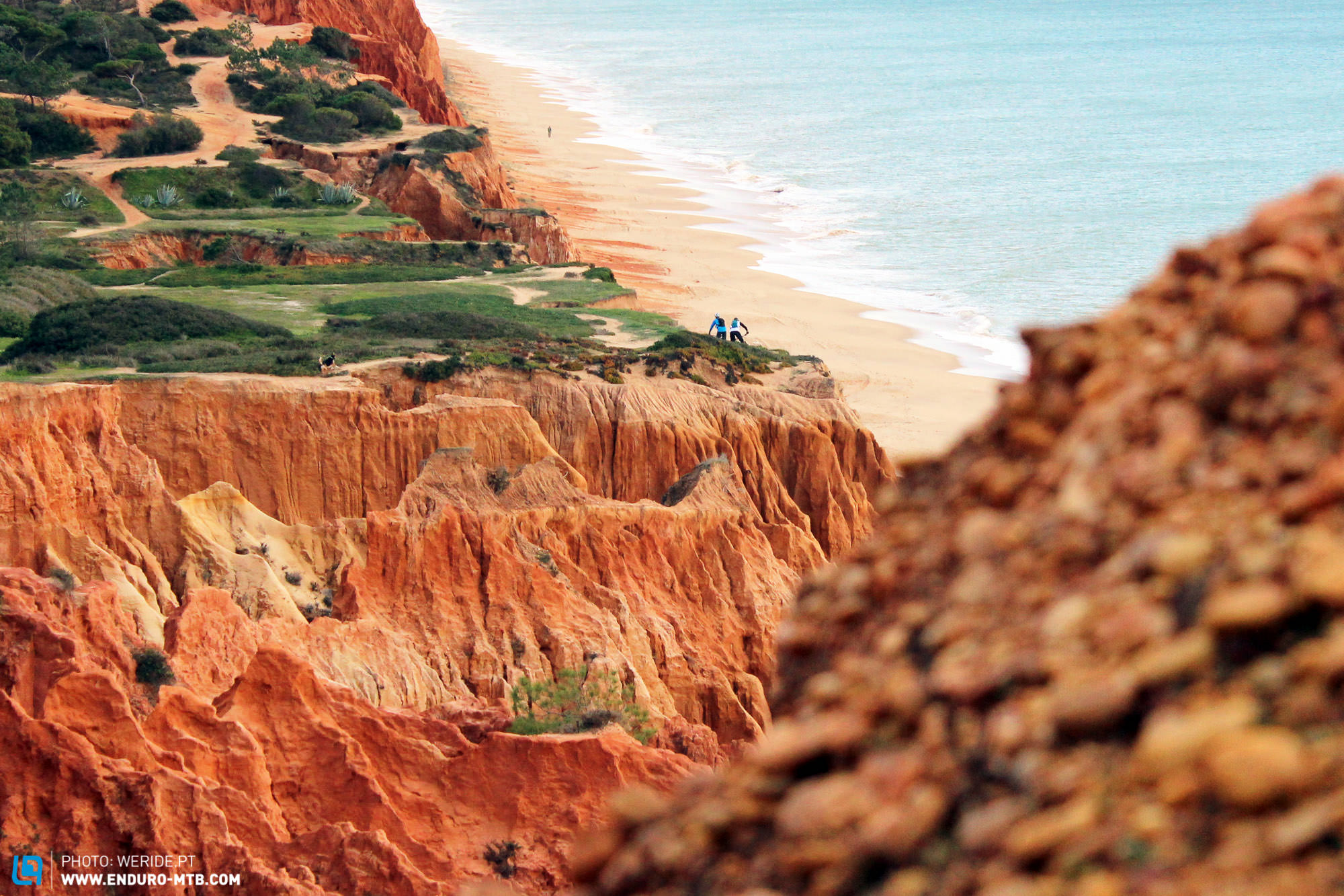Travel-Story-Portugal-Algave-2.jpg