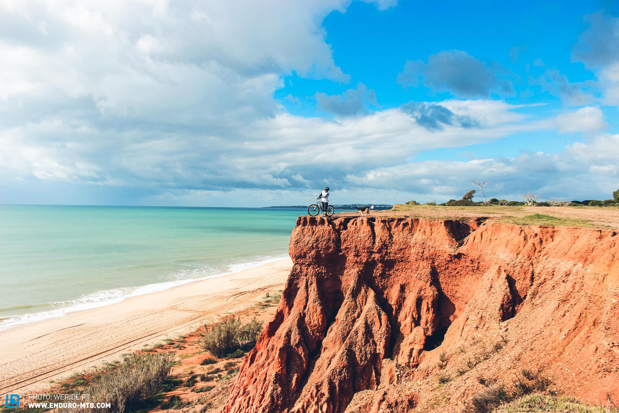 Travel-Story-Portugal-Algave-1.jpg