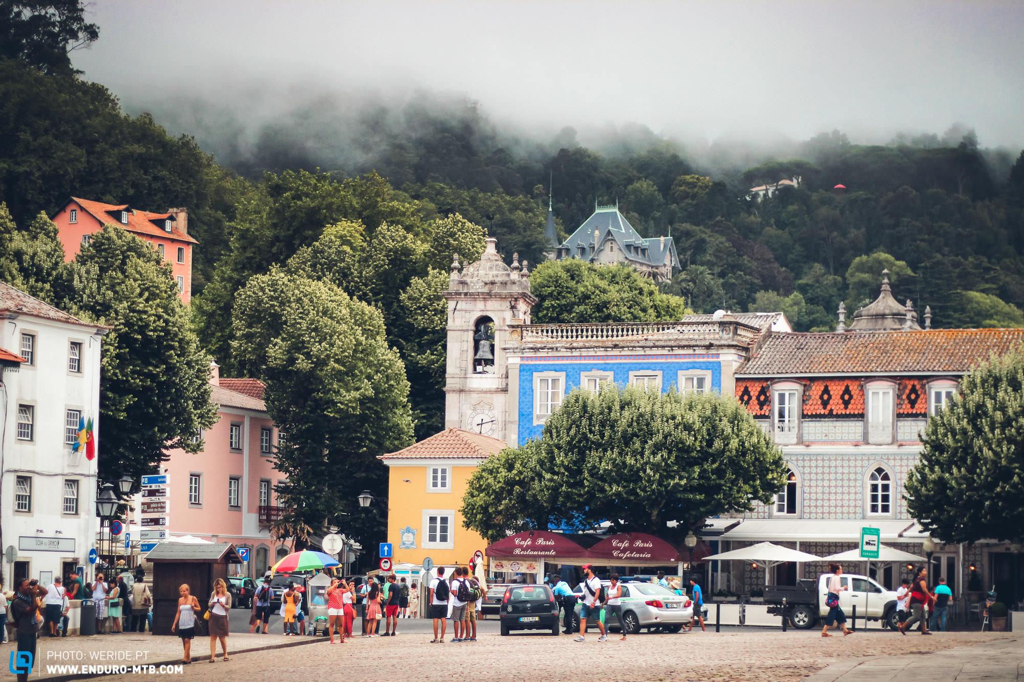 Travel-Story-Portugal-Sintra-3.jpg