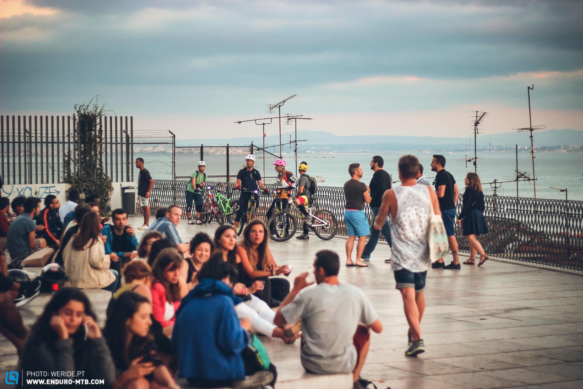 Travel-Story-Portugal-Sintra-Lissabon-2.jpg