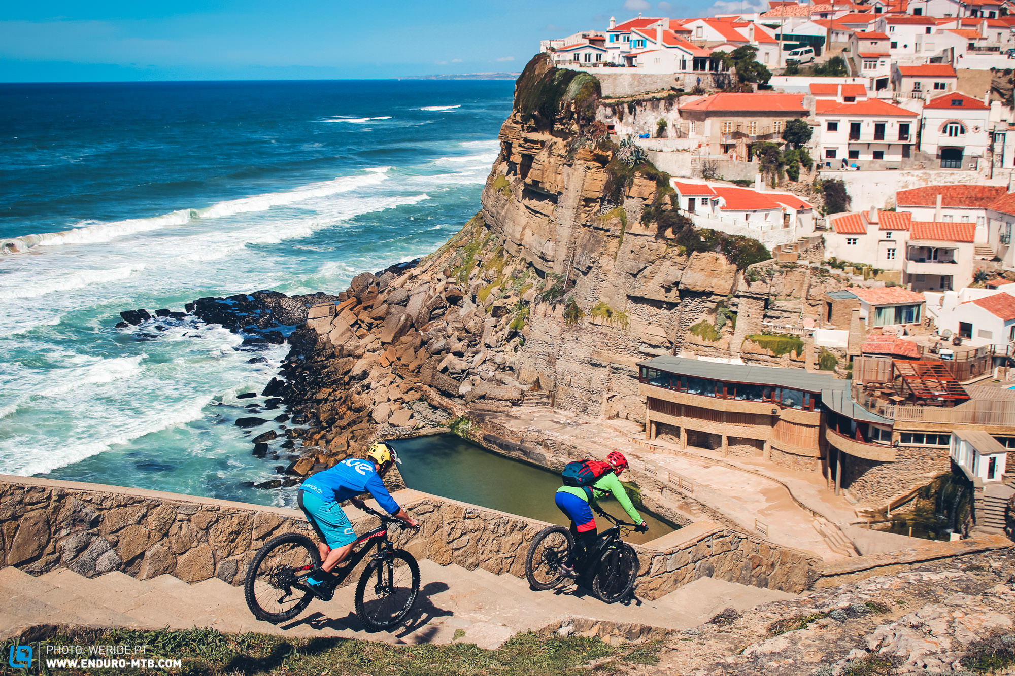 Travel-Story-Portugal-Sintra-9.jpg