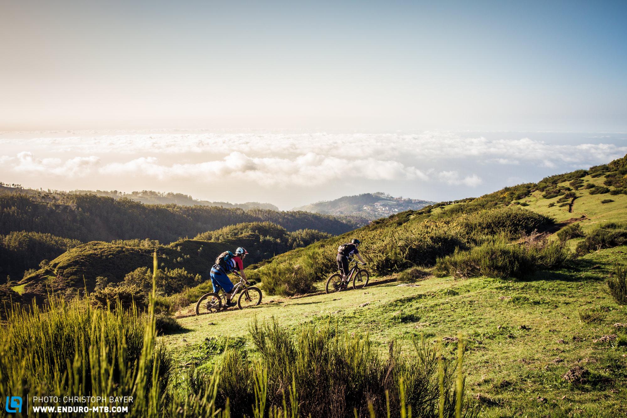 madeira-bike-holidays-travel-cb-46.jpg