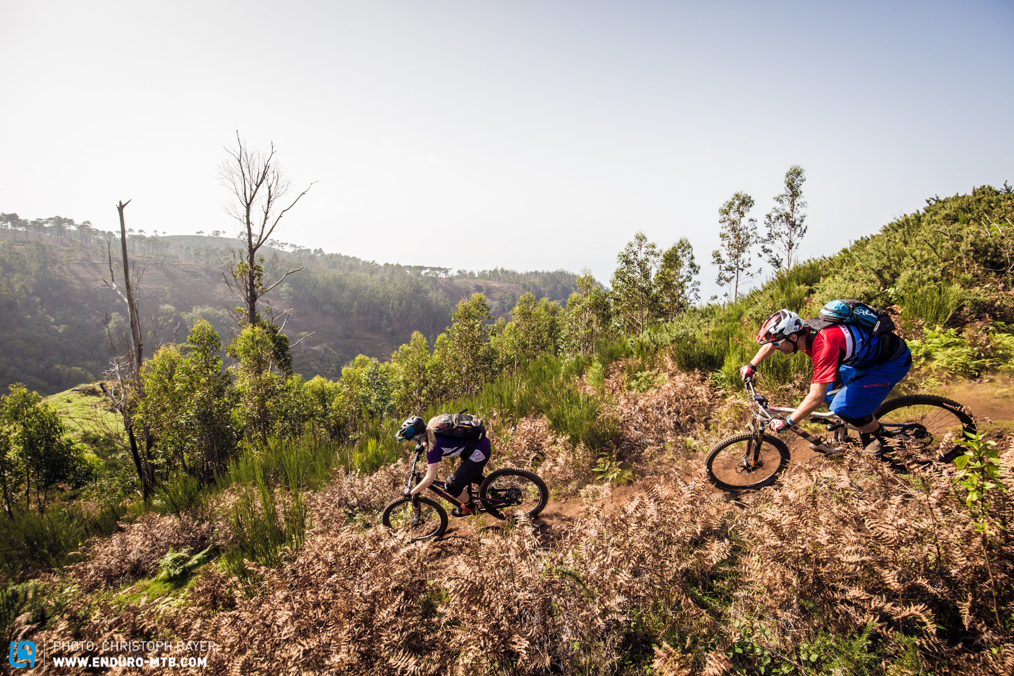 madeira-bike-holidays-travel-cb-29.jpg