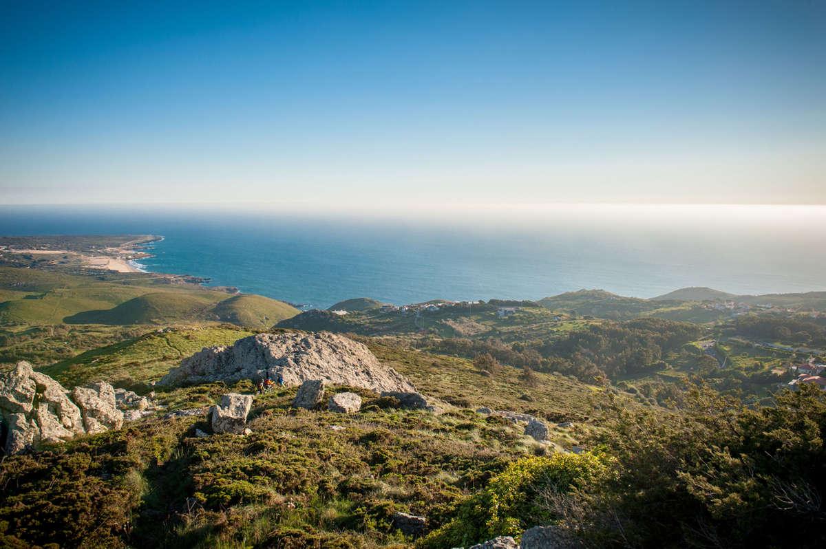 06-Donkey-Trail-Sintra-mit-traumhaften-Panorama.jpg