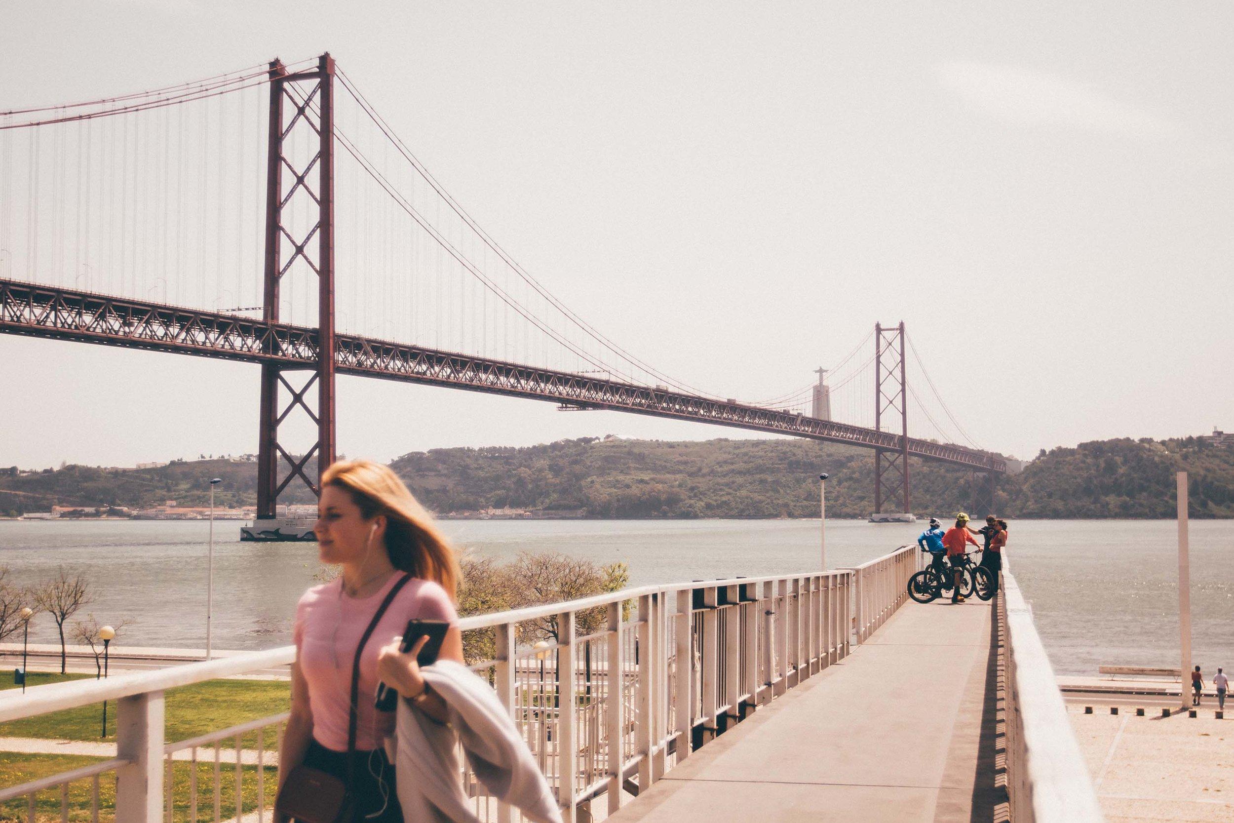 we-ride-lissabon-e-mountainbike-1_40149690990_o.jpg