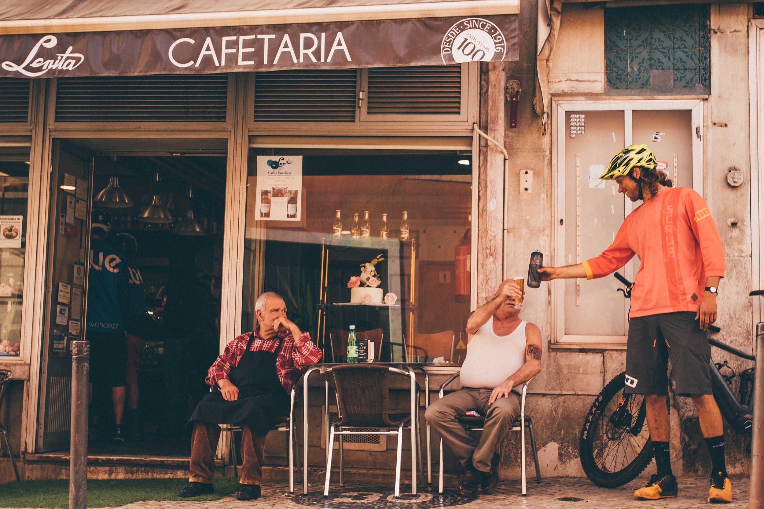we-ride-lissabon-e-mountainbike-55_41237931414_o.jpg